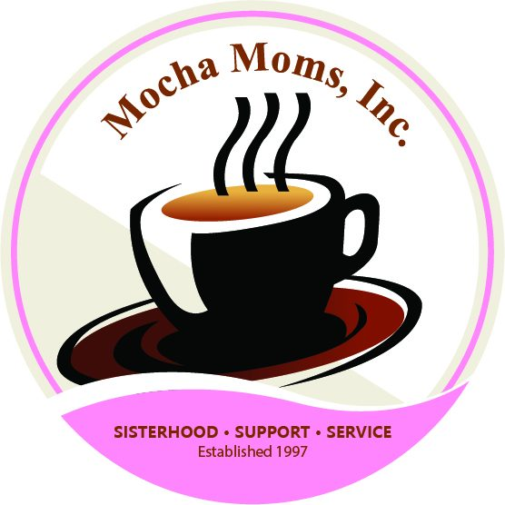 San Fernando Valley Chapter of Mocha Moms, Inc.